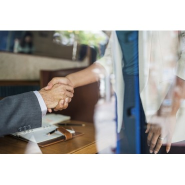 Los pactos entre socios